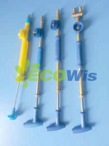 Mini Pressure Type Water Pesticide Spraying Sprayer Head pictures & photos