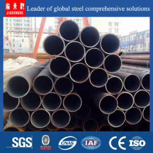 Sch140 Seamless Steel Pipe Tube pictures & photos