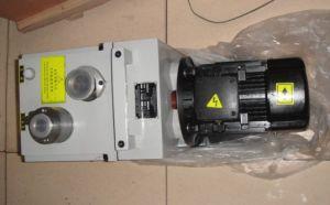 2XZ-4 Rotary Vane Vacuum Pump pictures & photos