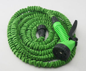 Expandable Garden Hose, TV X Hose (CL1C-XHO) pictures & photos