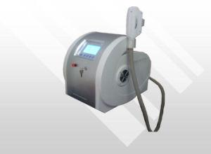 Advanced Portable IPL Doris-P2(Skin Rejuvenation & Hair Removal Beauty Equipment) pictures & photos