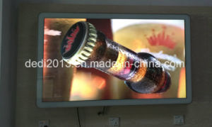 32 Inch 3D Advertising Machine pictures & photos