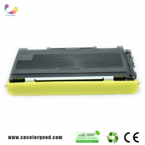 Container Compatible Toner Cartridges for Brother Tn420 Tn450 Tn350 pictures & photos