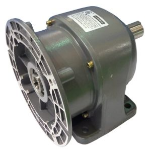 Speed Ratio Helical Gearbox pictures & photos