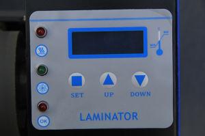 (MF1700-M1+) Heat Assist Penumatic Lamination Machine pictures & photos