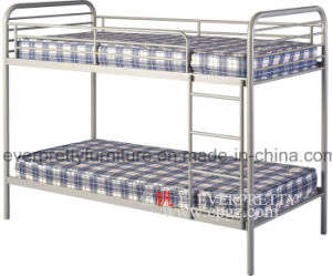 Steady Strong Bunk Bed for Student Dormitory pictures & photos