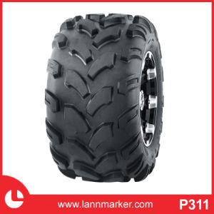 Cool Design ATV Tire pictures & photos