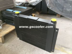 High Performance Oil Cooler for Sale pictures & photos