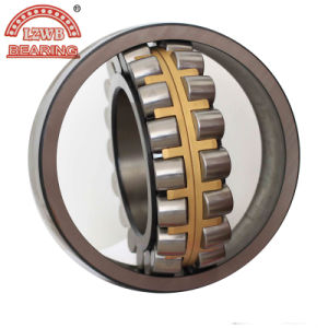 Precision Quality Long Service Life Spherical Roller Bearing (22311-22317) pictures & photos