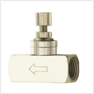 Hardware Parts (J-5) for Simple Filters pictures & photos