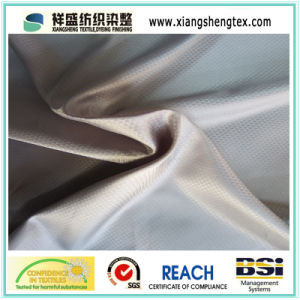 Polyester or Nylon Ripstop Pongee Fabric pictures & photos