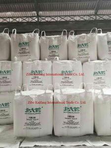 Starch Factory Provided Jumbo Bag, Big Bag