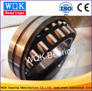 Wqk Rolling Bearing 23048 Roller Bearing 23048 Cc/W33 pictures & photos
