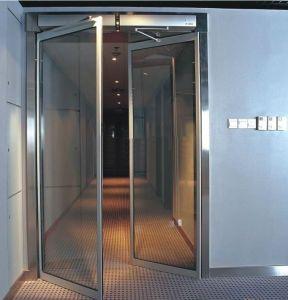 Mbs Automatic Swing Door Operator pictures & photos