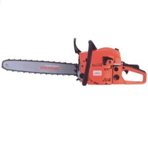 52CC Chain Saw pictures & photos