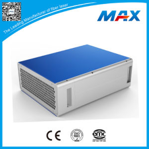 Low Price 30W Pulsed Fiber Laser Generator Manufacturers pictures & photos