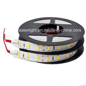 Samsung SMD 5630 12V LED Strip