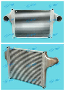 High Quality Dfac Truck Auto Parts Intercooler pictures & photos
