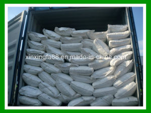 Monocalcium Phosphate of 46 P2o5, Tsp Phosphate Fertilizer pictures & photos