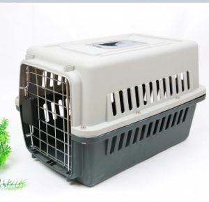New Iata Pet Carrier, China Pet Product for Pet Dogs pictures & photos
