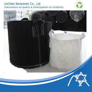 Breathable Root Control Tree Planting Bag pictures & photos