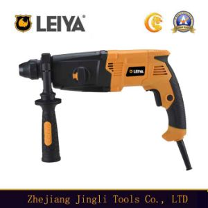 26mm 900W Electric Hammer Drill (LYA2603) pictures & photos