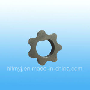 Oil Pump Rotor for Automobile and Motorcycle Hl274003 pictures & photos