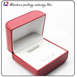 Wrist Smart Quartz Sport Watch Box Man Silicone Watch Bluetooth Smart Stainless Steel Watch Lady Fashion Watch (YSW1011A) pictures & photos