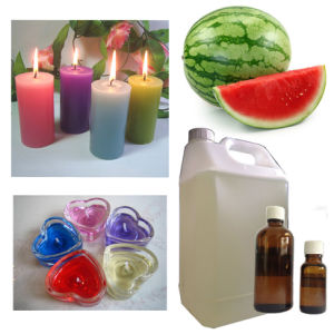Watermelon Fragrance Oil for Candle pictures & photos