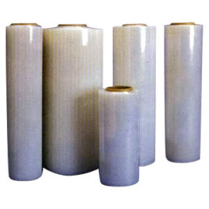 Stretch Film (SGS)