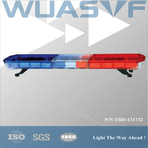 LED Warning Light Bar for Police Car Ambulance pictures & photos