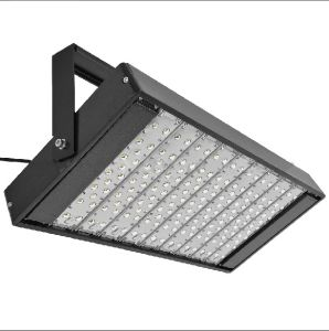 Nantonin 270W LED Flood Lighting
