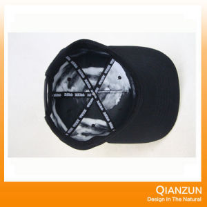 Wholesale Snapback Hats Custom Mesh Trucker Snapback Caps pictures & photos