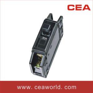 Bh Miniature Circuit Breaker (CEBM7) pictures & photos