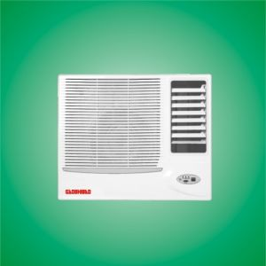 Window Air Conditioner (GSB-K03)