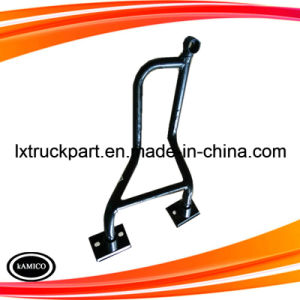 Sinotruck Hohan Rearview Mirror with Bracket (right side and upper)