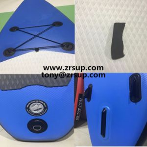 New Design Cheap Stand up Paddle Board with Low Price pictures & photos