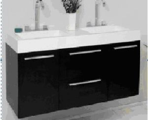 Bathroom Vanity (BV-001)