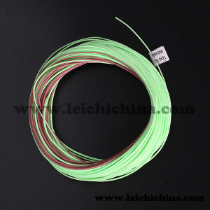 Cheap Wholesale High Quality Weight Forward Fly Line pictures & photos