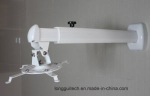 Projector Mount Arm (LGT-4365F) pictures & photos