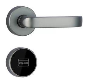Electronic Split Lock (V6014S-RF) pictures & photos