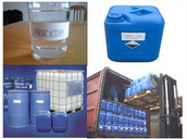 Phosphoric Acid 85% Min Food Grade pictures & photos