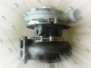 3lm-319 Turbocharger for Caterpillar 159623 6n1571 pictures & photos