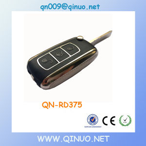 Universal Car Remote Control Transmitter pictures & photos