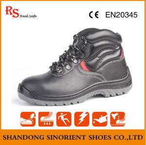 Hot Selling Beta Industrial Safety Shoes Low Price RS352 pictures & photos