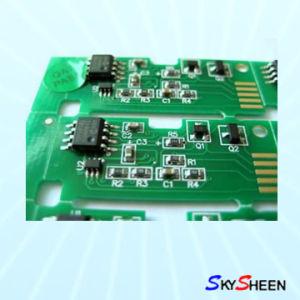 Toner Chip for Toshiba E-Studio 180s/1820