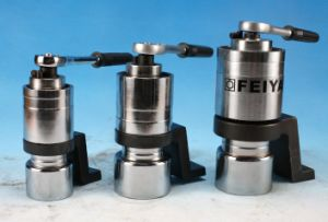 Fy-Fdb Series Lug Wrench Torque Multiplier pictures & photos