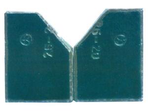 Corrosion Resistance Tile