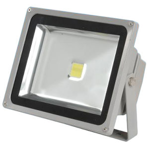 China 30W High Quality Shenzhen LED Flood Light pictures & photos