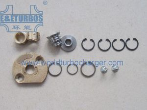 RHB3 Repair Kit Fit Turbo VI32 pictures & photos